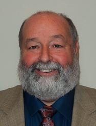 Bill Mathers