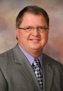 Tommy Ross, Jr  - Mathers Realty